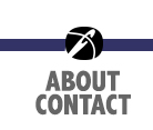 About Contact